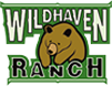 Wildhaven Ranch